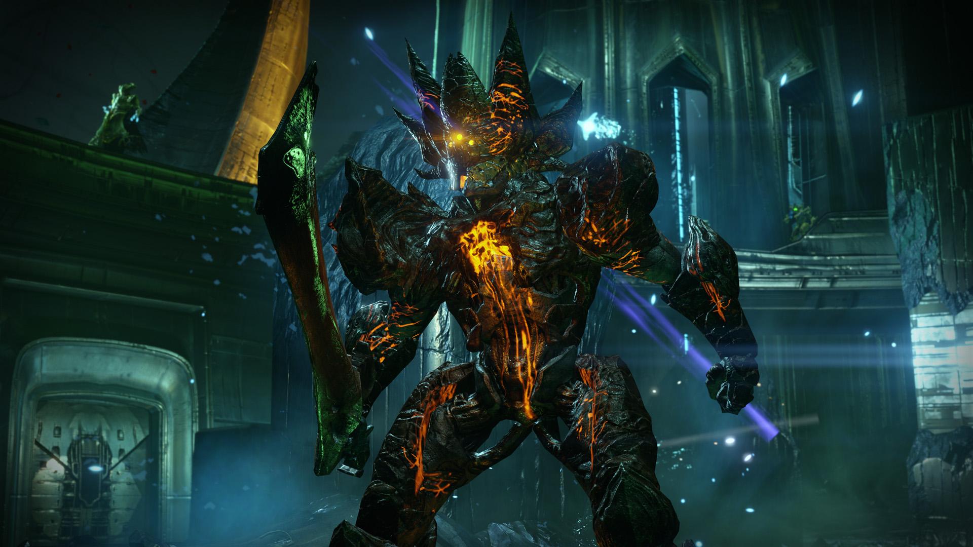 Destiny Age Of Triumph Ce Raid Heroic 3