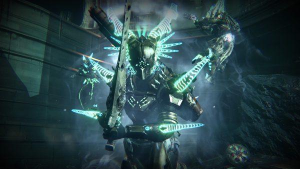 destiny_age_of_triumph_ce_raid_ heroic (5)