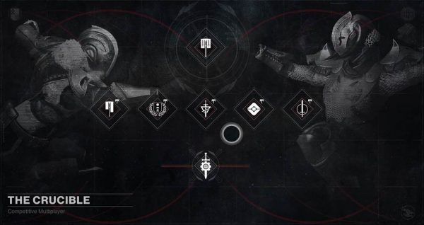 destiny_age_of_triumph_crucible_preview