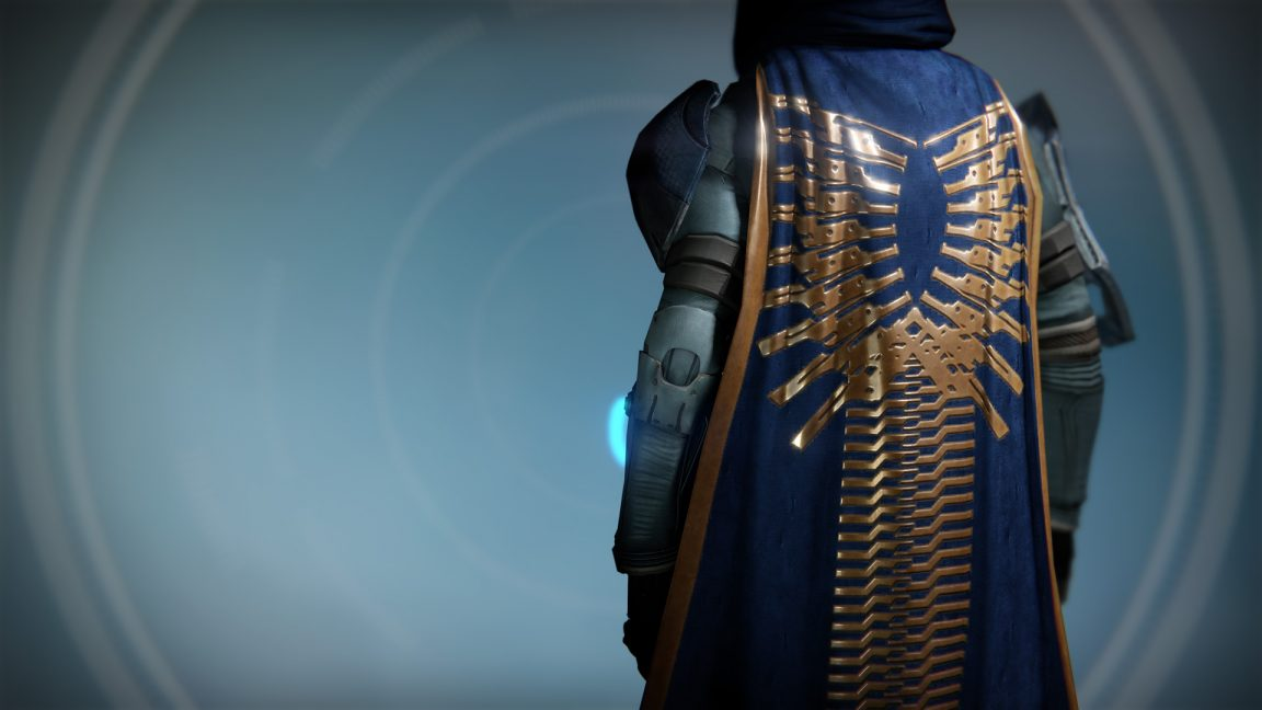 destiny_age_of_triumph_hunter_vault_of_glass_skin (10)