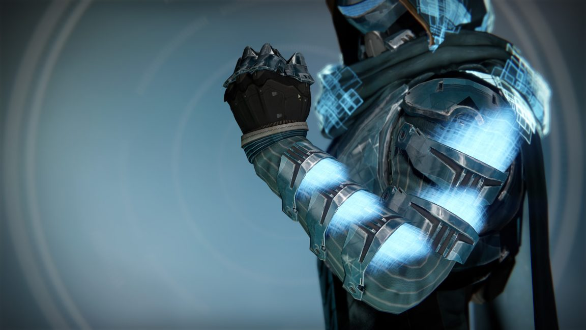 destiny_age_of_triumph_hunter_vault_of_glass_skin (2)