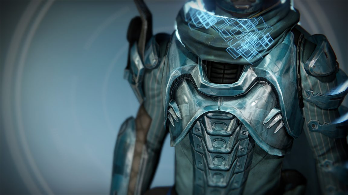 destiny_age_of_triumph_hunter_vault_of_glass_skin (3)
