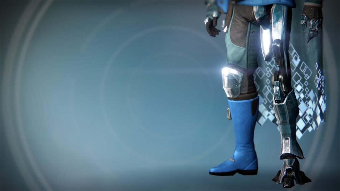 destiny_age_of_triumph_hunter_vault_of_glass_skin (4)