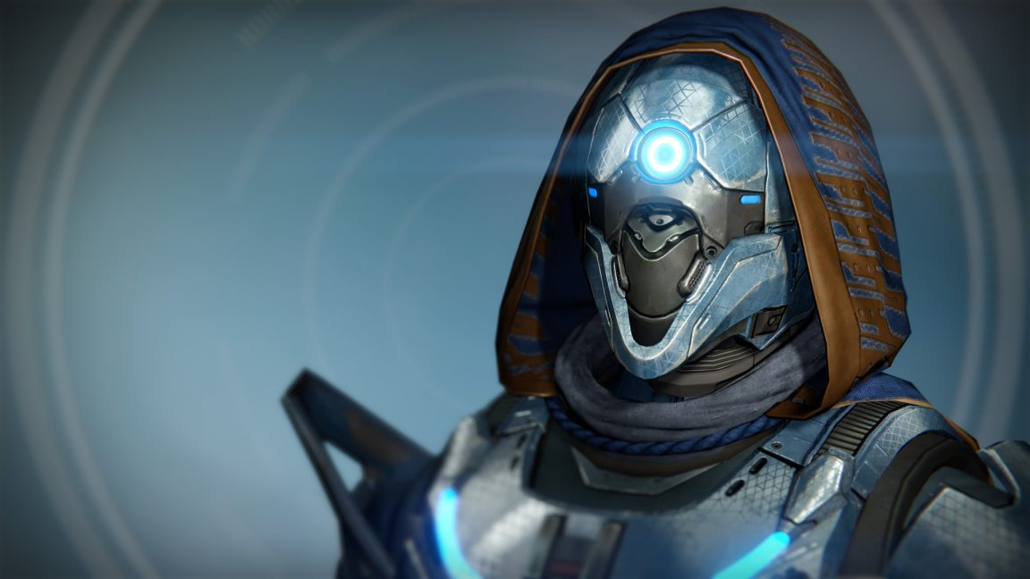 destiny_age_of_triumph_hunter_vault_of_glass_skin (6)