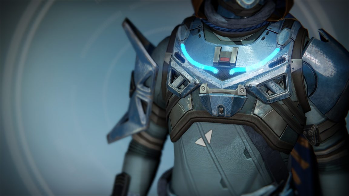 destiny_age_of_triumph_hunter_vault_of_glass_skin (8)