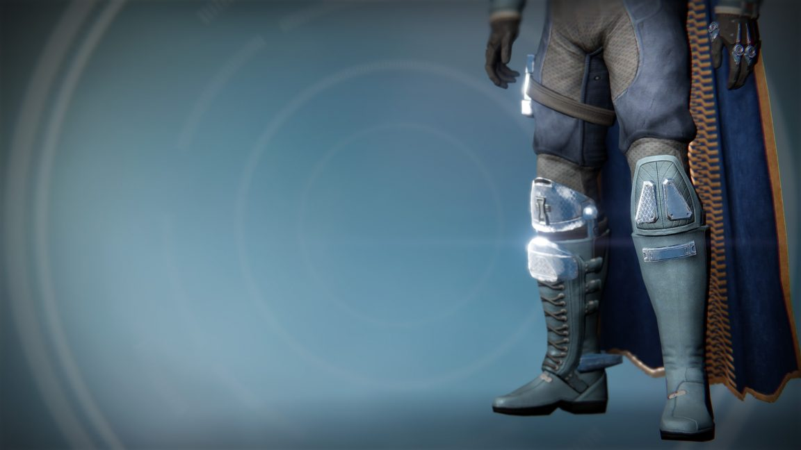 destiny_age_of_triumph_hunter_vault_of_glass_skin (9)
