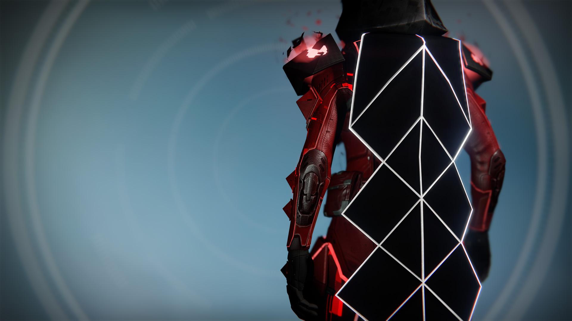 Destiny_age_of_triumph_hunter_wrath_of_the_machine_skin 5