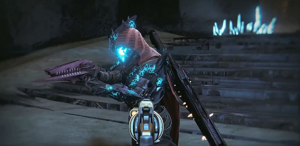 f5954bea3f6 The Ornaments to make the gear look like the images above are Age of Triumph  specific so when completing a raid