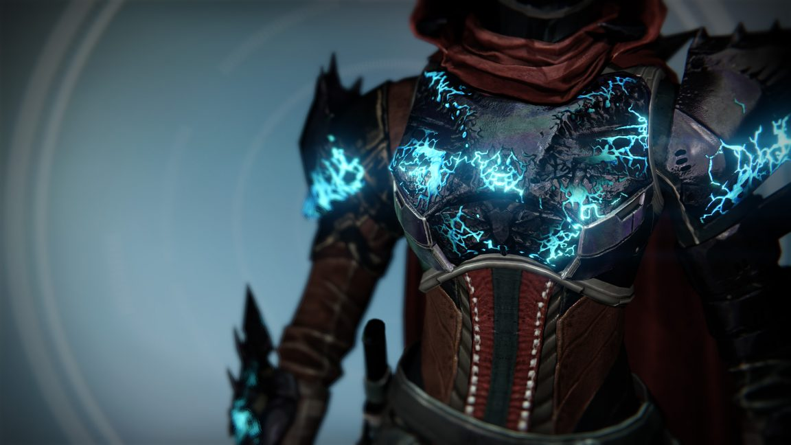 destiny_age_of_triumph_kings_fall_skin (4)