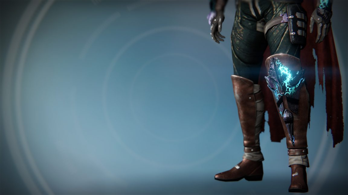 destiny_age_of_triumph_kings_fall_skin (5)