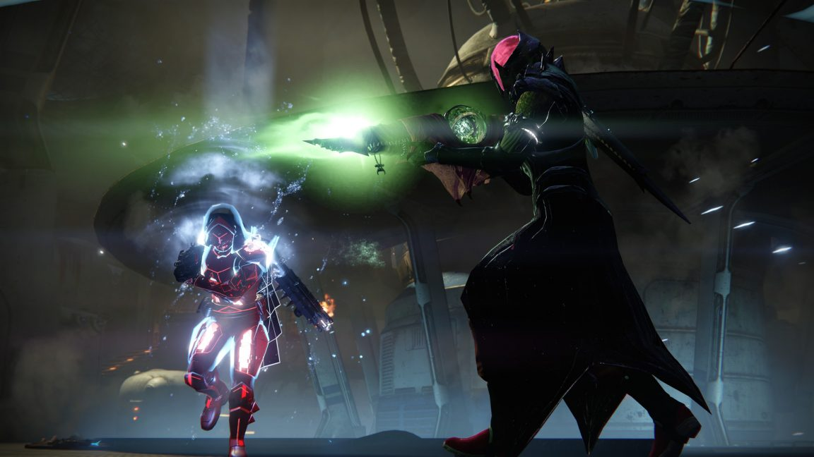 destiny_age_of_triumph_shadow_thief_strike_action (1)