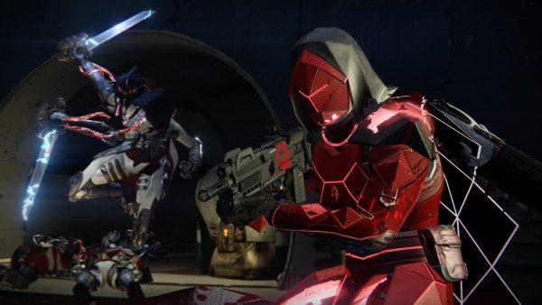 destiny_age_of_triumph_shadow_thief_strike_action (4)