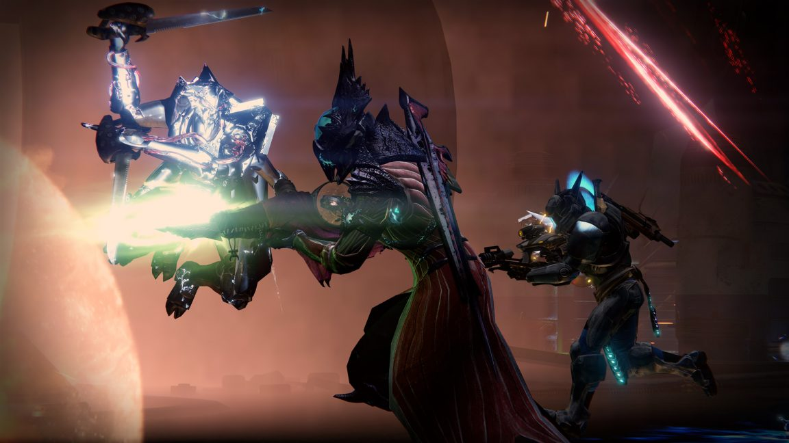 destiny_age_of_triumph_shadow_thief_strike_action (5)