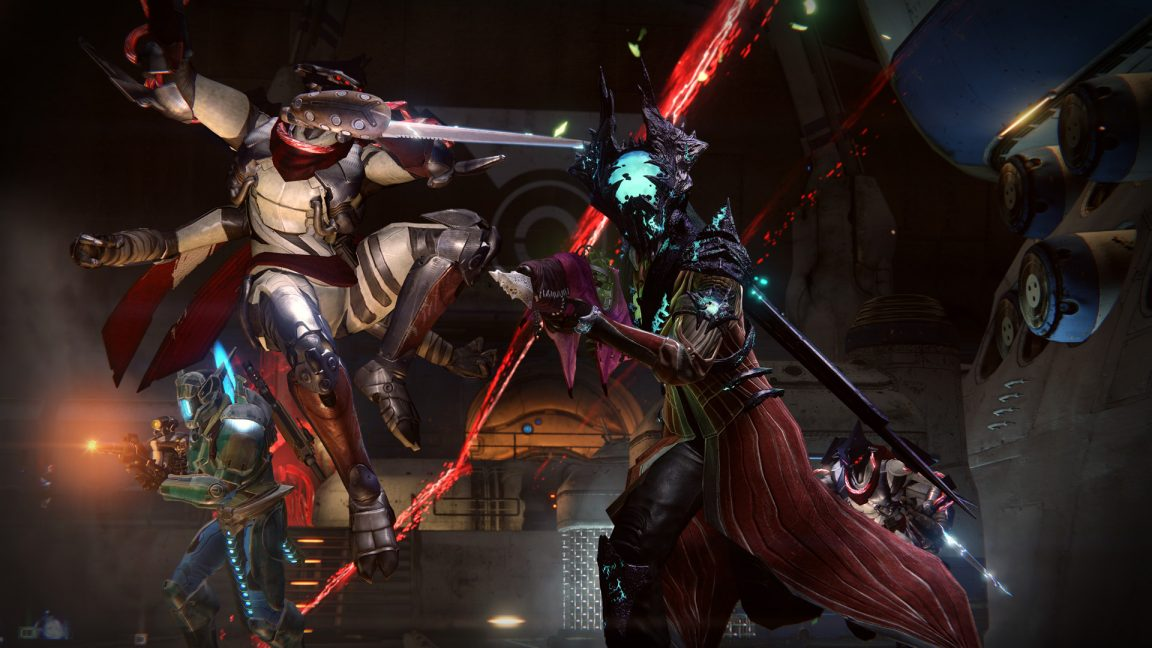 destiny_age_of_triumph_shadow_thief_strike_action (6)