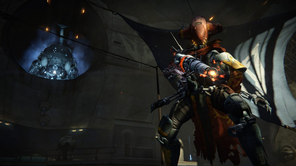destiny_age_of_triumph_shadow_thief_strike_heroic (4)