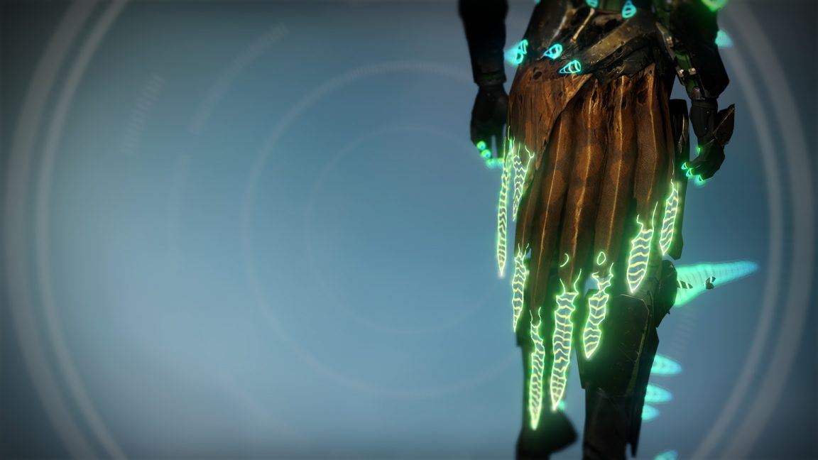 destiny_age_of_triumph_titan_crotas_end_skin (3)
