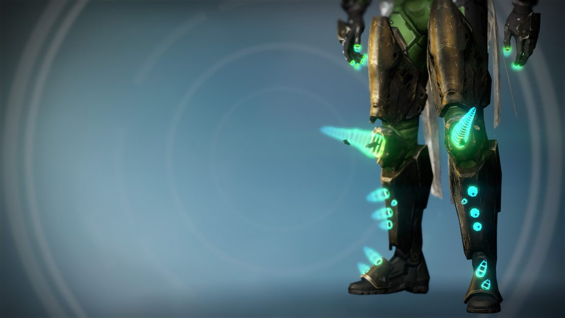 destiny_age_of_triumph_titan_crotas_end_skin (4)