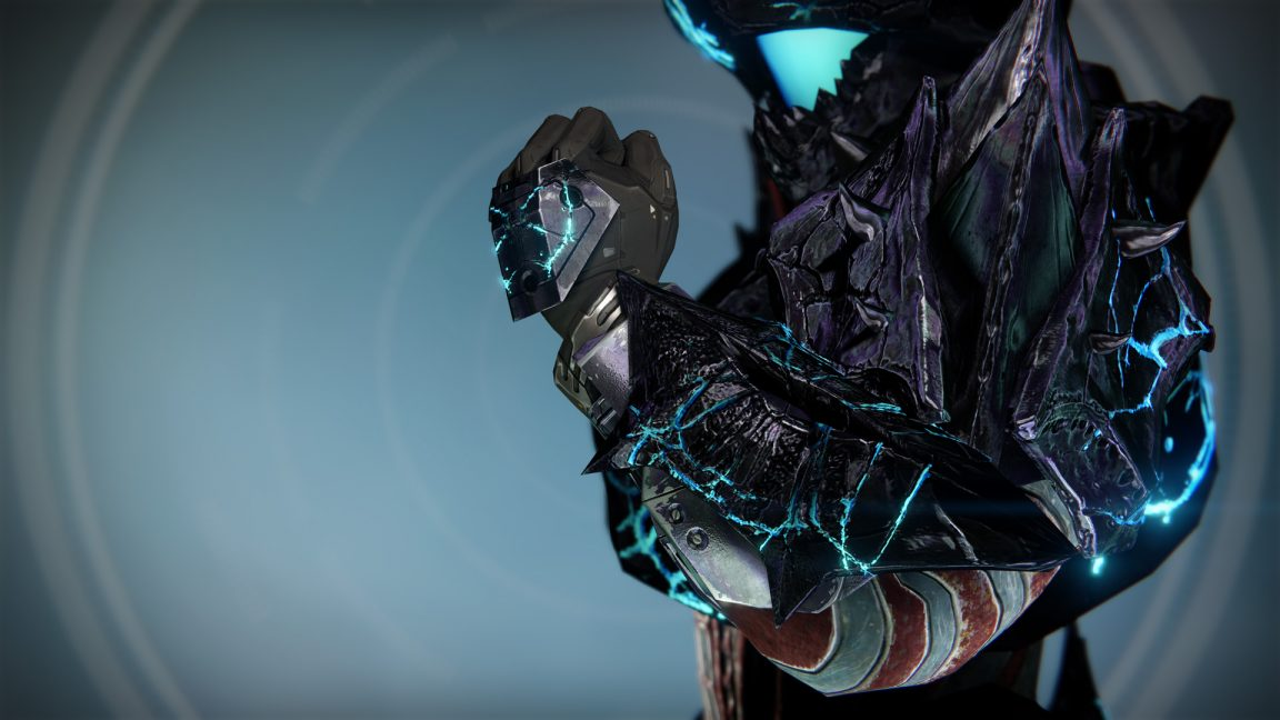 destiny_age_of_triumph_titan_kings_fall_skin (3)