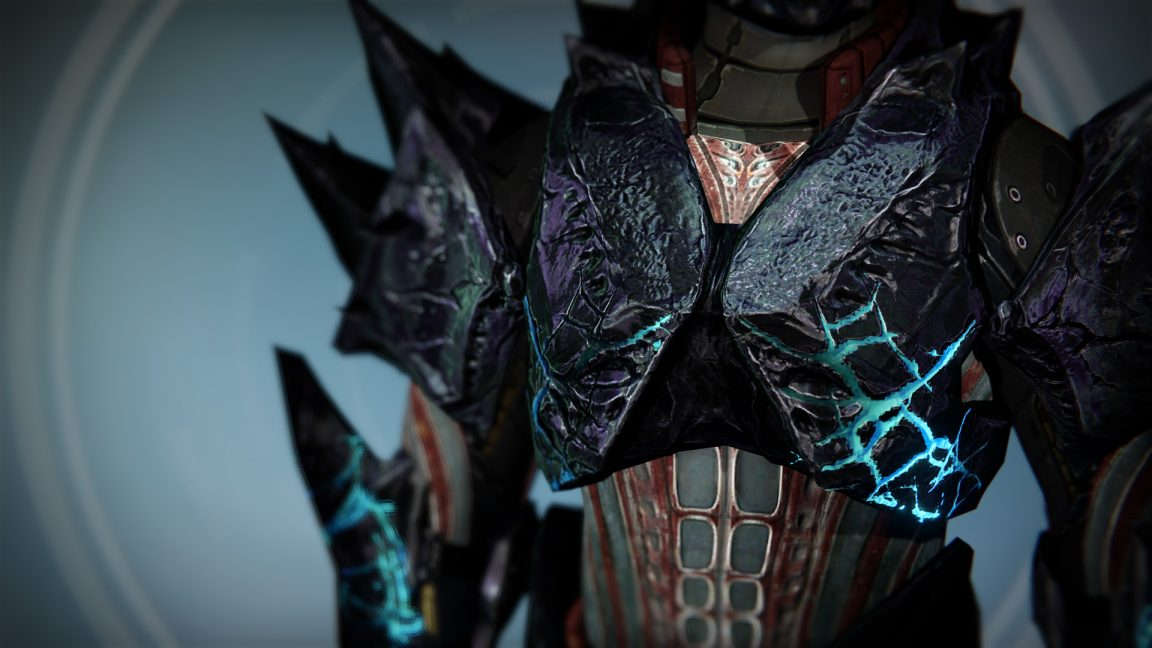 destiny_age_of_triumph_titan_kings_fall_skin (4)