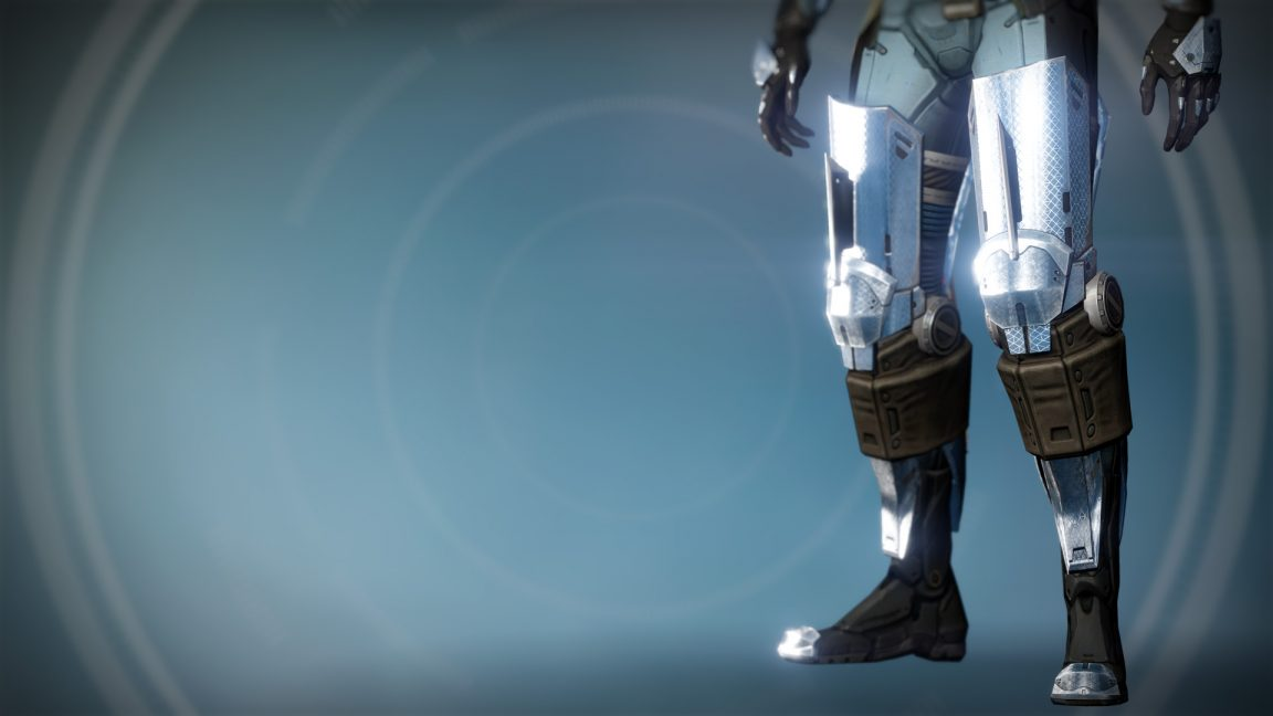destiny_age_of_triumph_titan_vault_of_glass_skin (10)