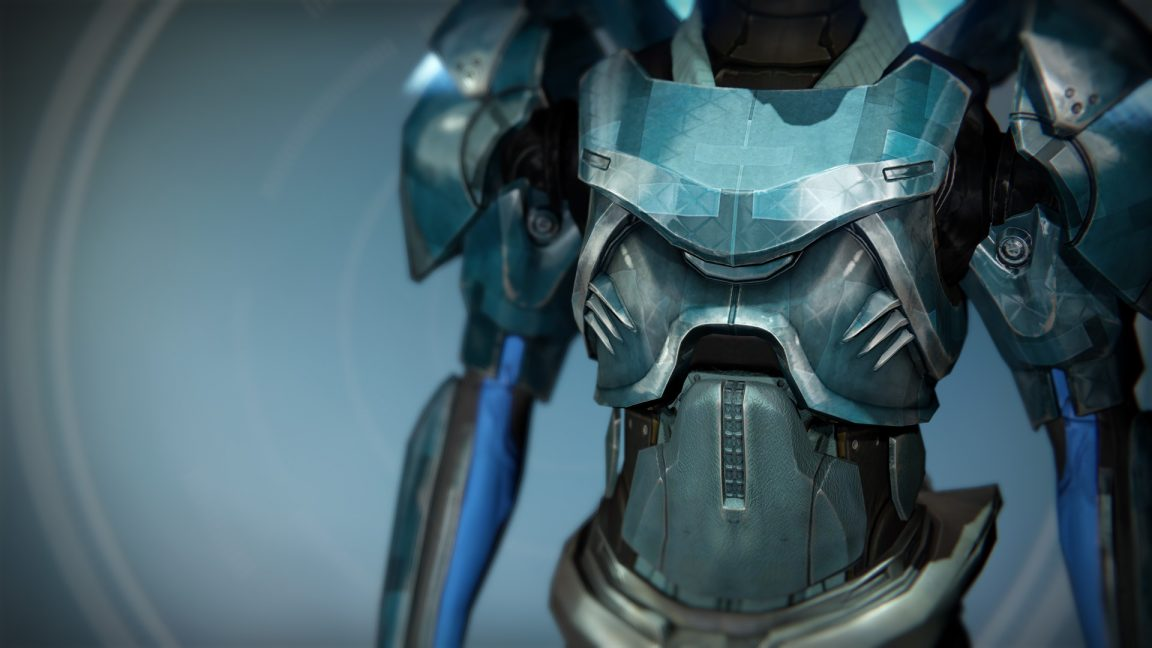 destiny_age_of_triumph_titan_vault_of_glass_skin (4)