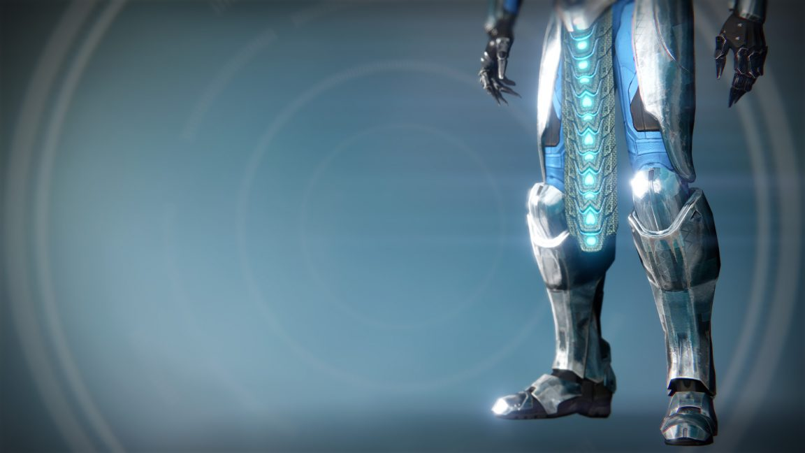 destiny_age_of_triumph_titan_vault_of_glass_skin (5)