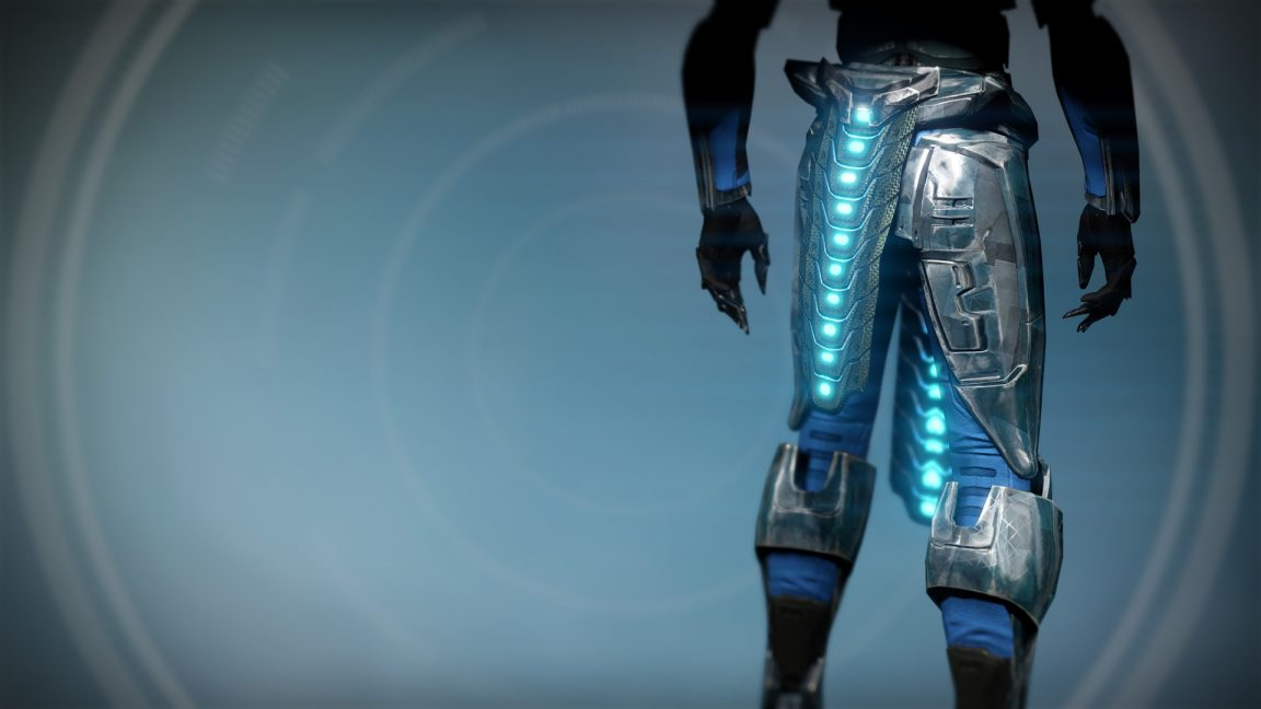 destiny_age_of_triumph_titan_vault_of_glass_skin (6)