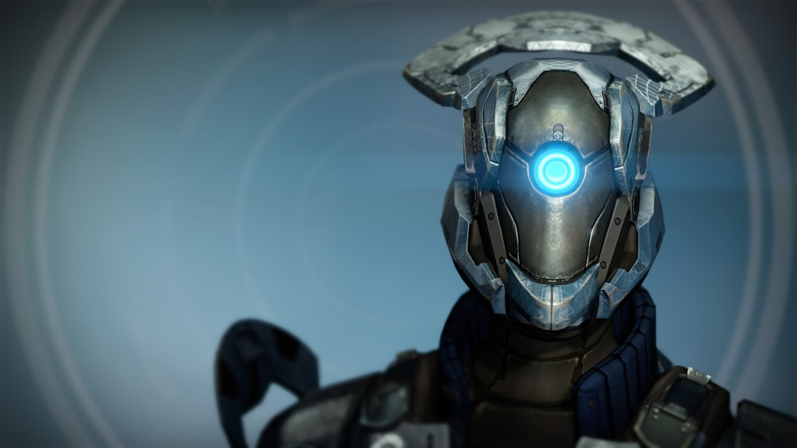 destiny_age_of_triumph_titan_vault_of_glass_skin (7)