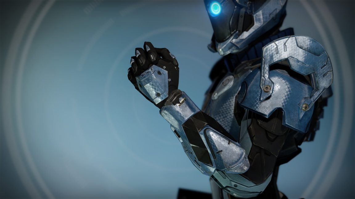 destiny_age_of_triumph_titan_vault_of_glass_skin (8)