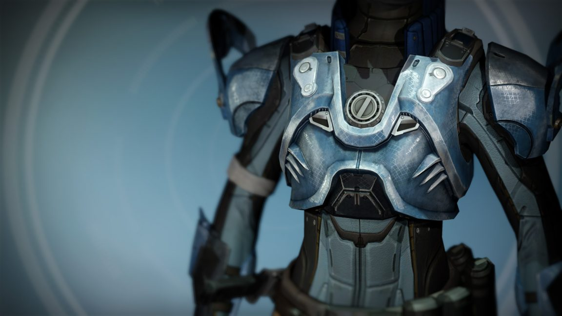 destiny_age_of_triumph_titan_vault_of_glass_skin (9)