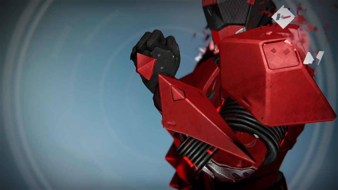 destiny_age_of_triumph_titan_wrath_of_the_machine_skin (2)