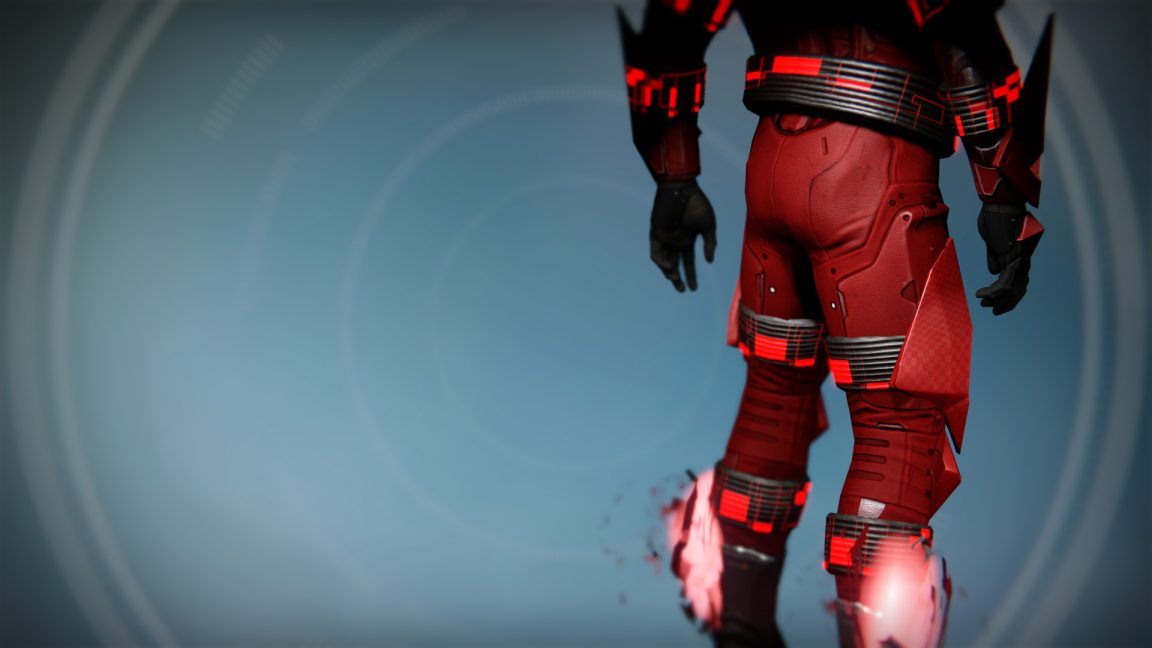 destiny_age_of_triumph_titan_wrath_of_the_machine_skin (5)