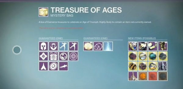 destiny_age_of_triumph_treasure_of_ages