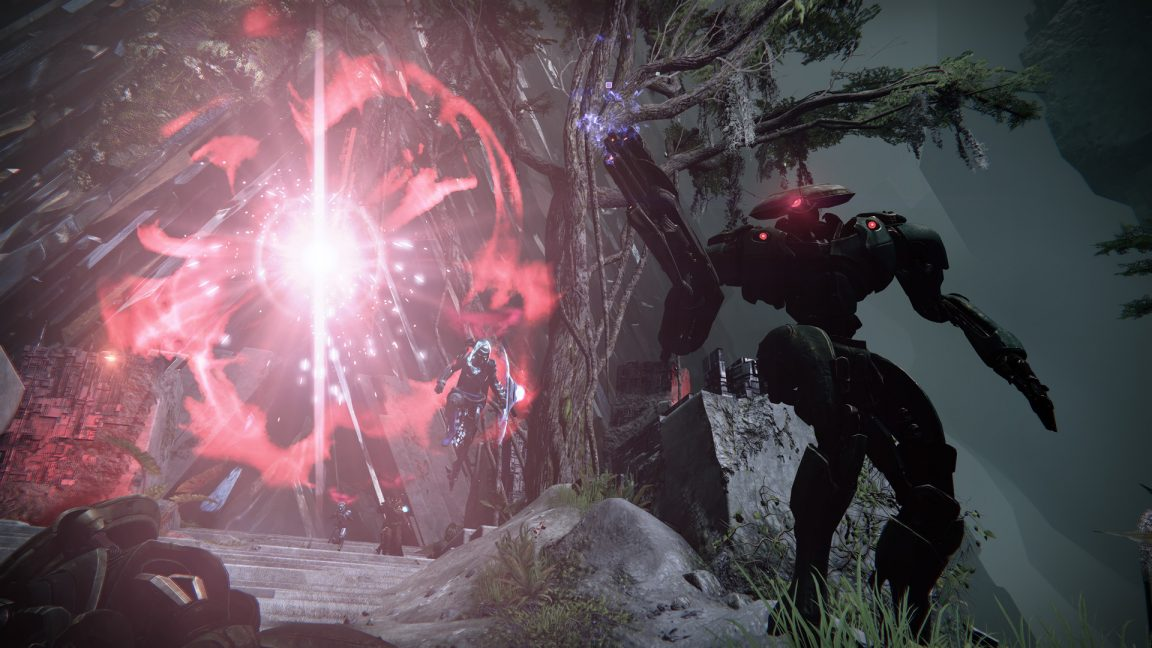 destiny_age_of_triumph_vault_of_glass_action (10)