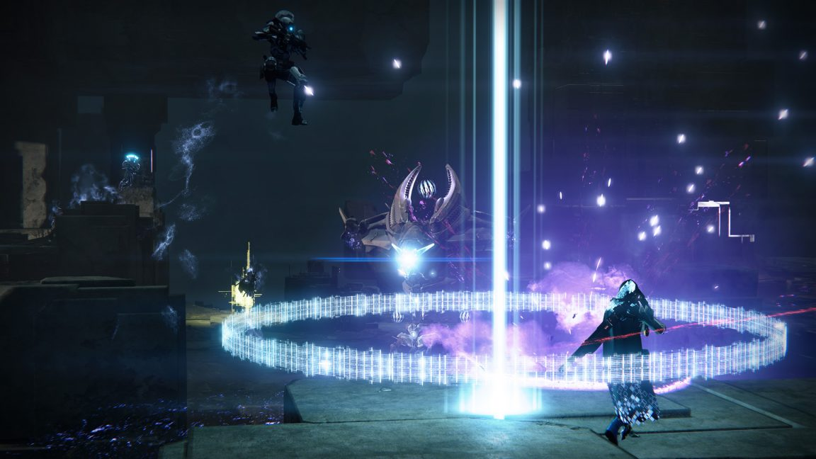 destiny_age_of_triumph_vault_of_glass_action (13)
