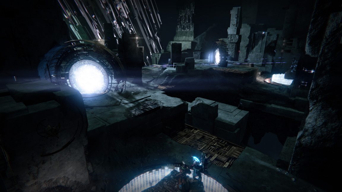 destiny_age_of_triumph_vault_of_glass_action (17)