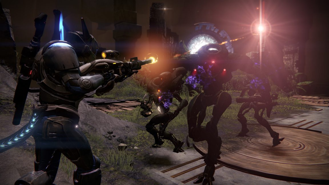 destiny_age_of_triumph_vault_of_glass_action (19)