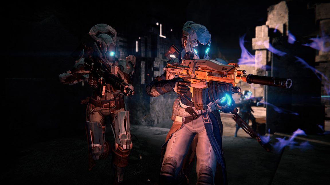 destiny_age_of_triumph_vault_of_glass_action (3)