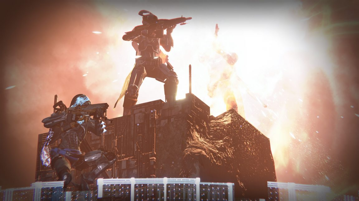 destiny_age_of_triumph_vault_of_glass_action (6)