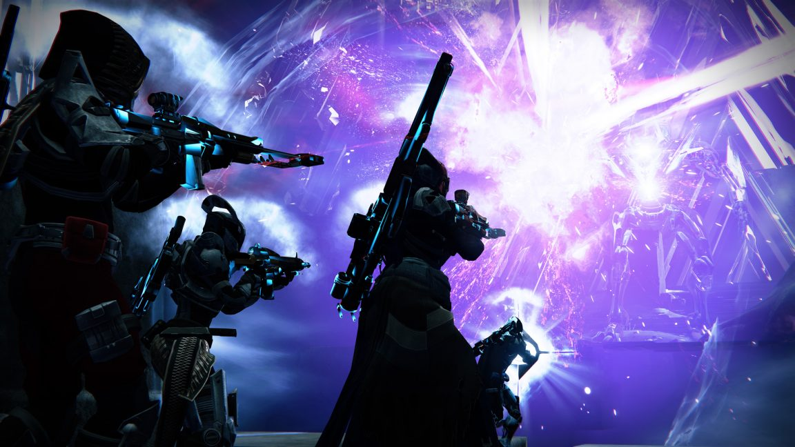destiny_age_of_triumph_vault_of_glass_action (8)