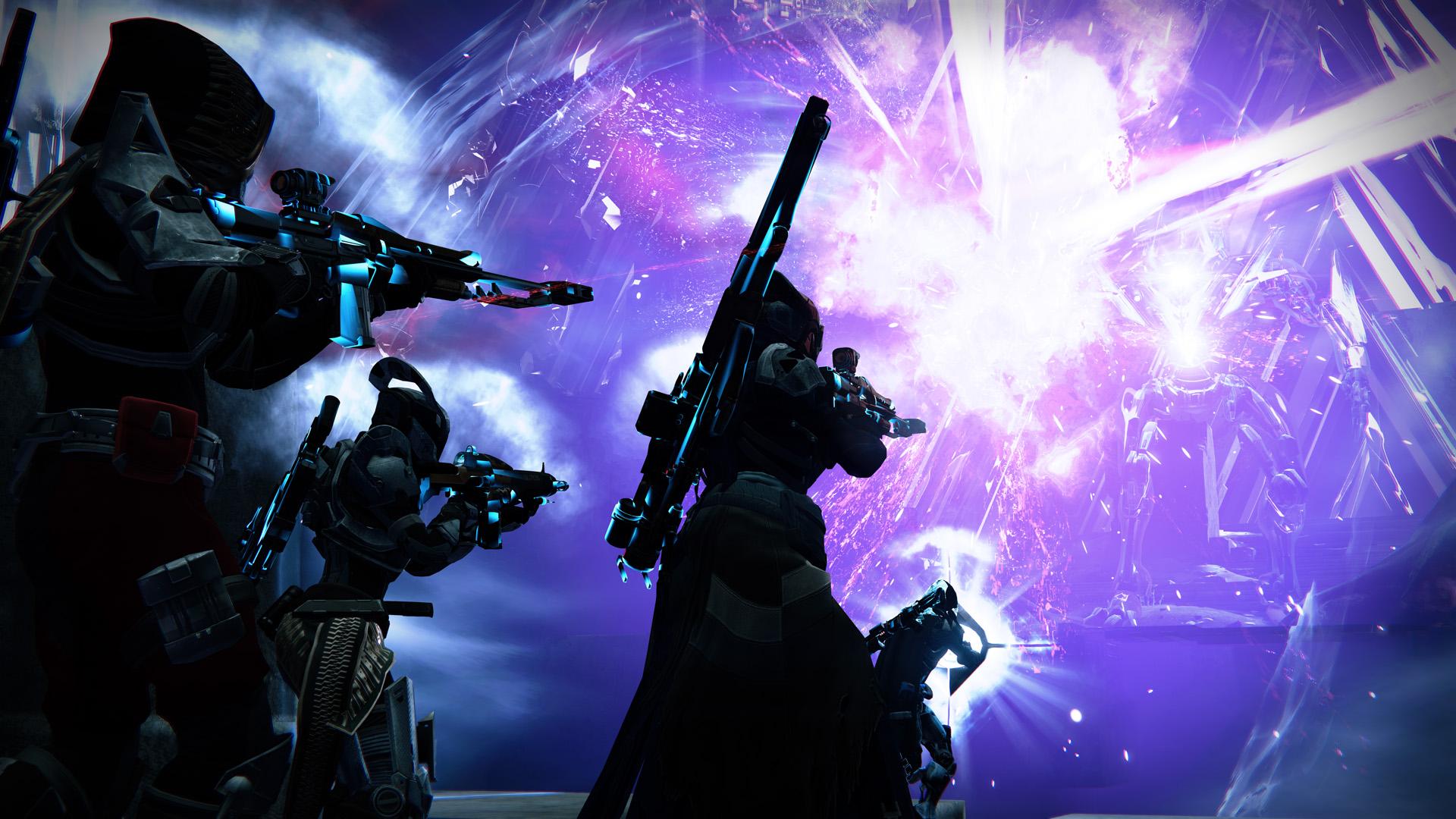 destiny_age_of_triumph_vault_of_glass_action (8)