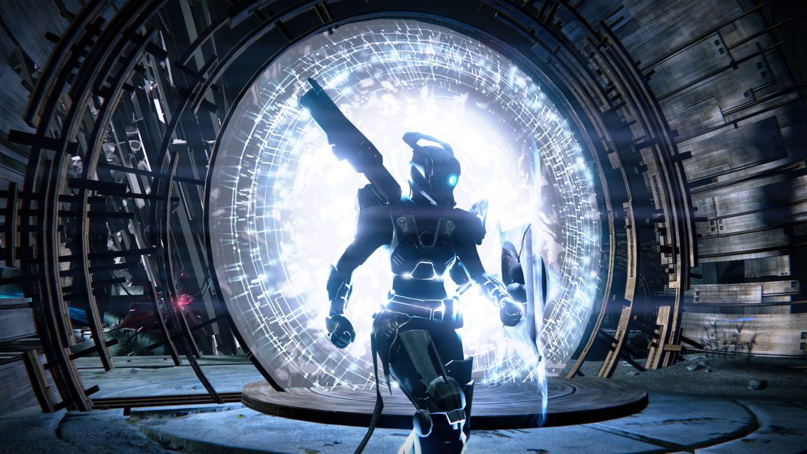 destiny_age_of_triumph_vault_of_glass_heroic (3)