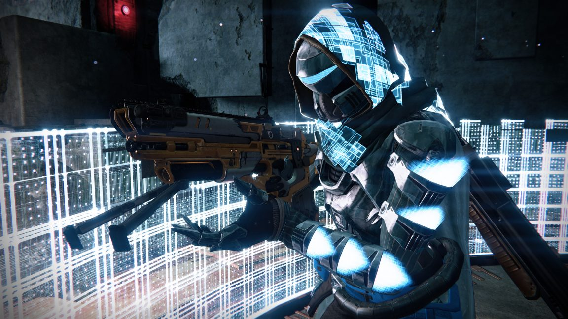 destiny_age_of_triumph_vault_of_glass_heroic (6)