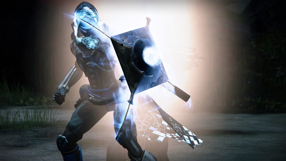 destiny_age_of_triumph_vault_of_glass_heroic (7)