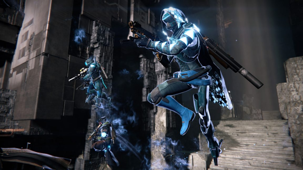 destiny_age_of_triumph_vault_of_glass_heroic (9)