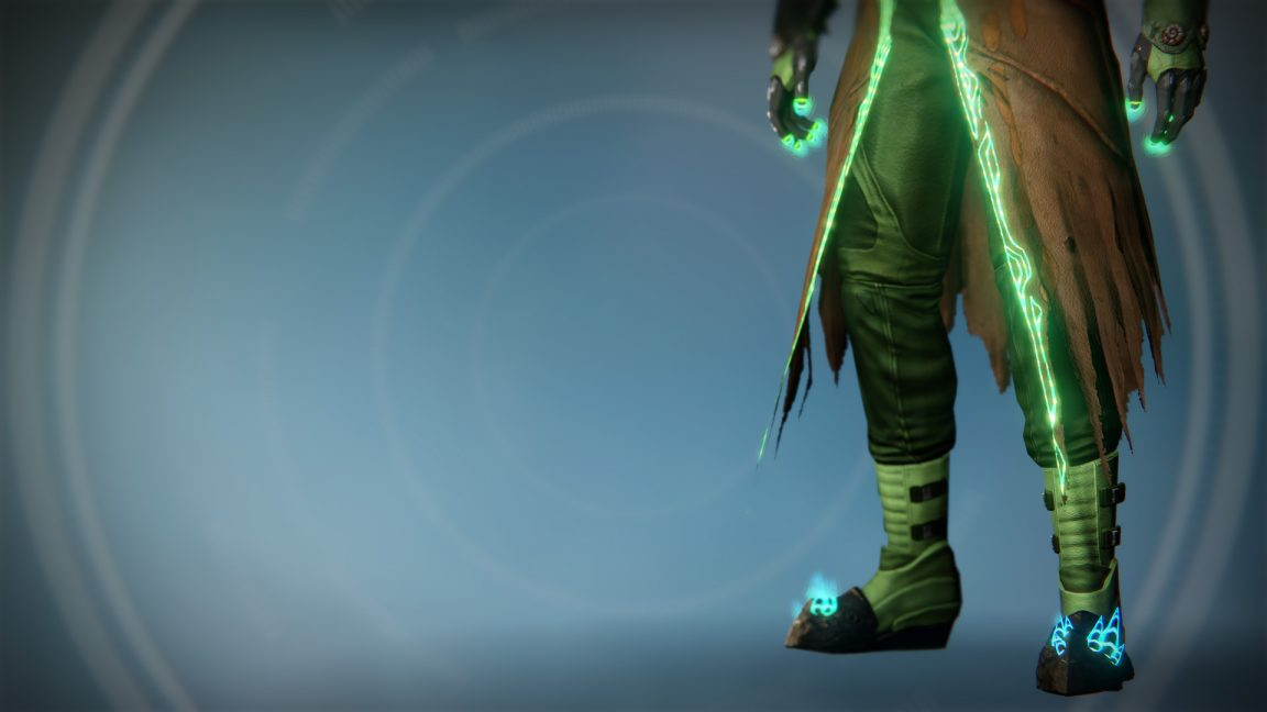 destiny_age_of_triumph_warlock_crotas_end_skin (1)