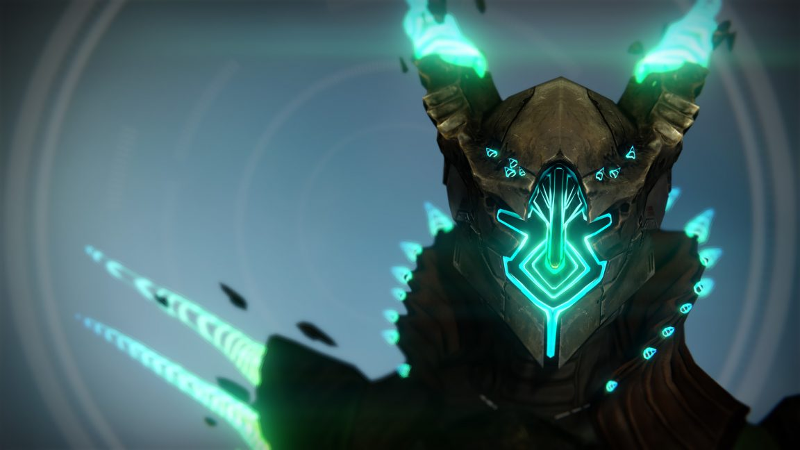 destiny_age_of_triumph_warlock_crotas_end_skin (2)