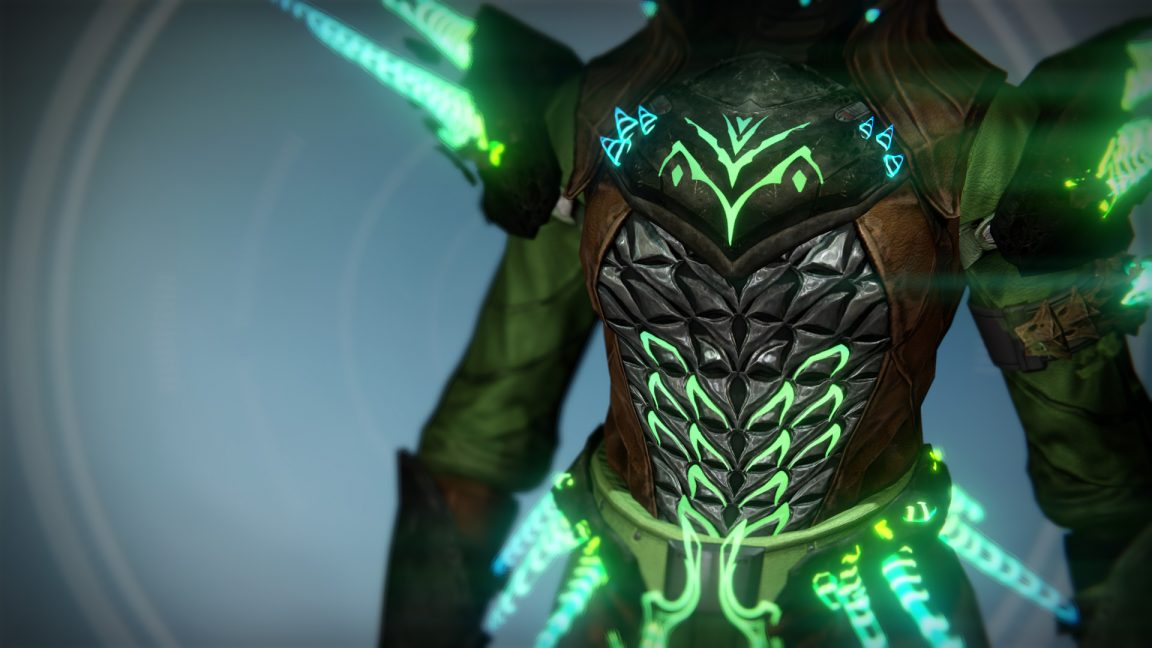 destiny_age_of_triumph_warlock_crotas_end_skin (4)
