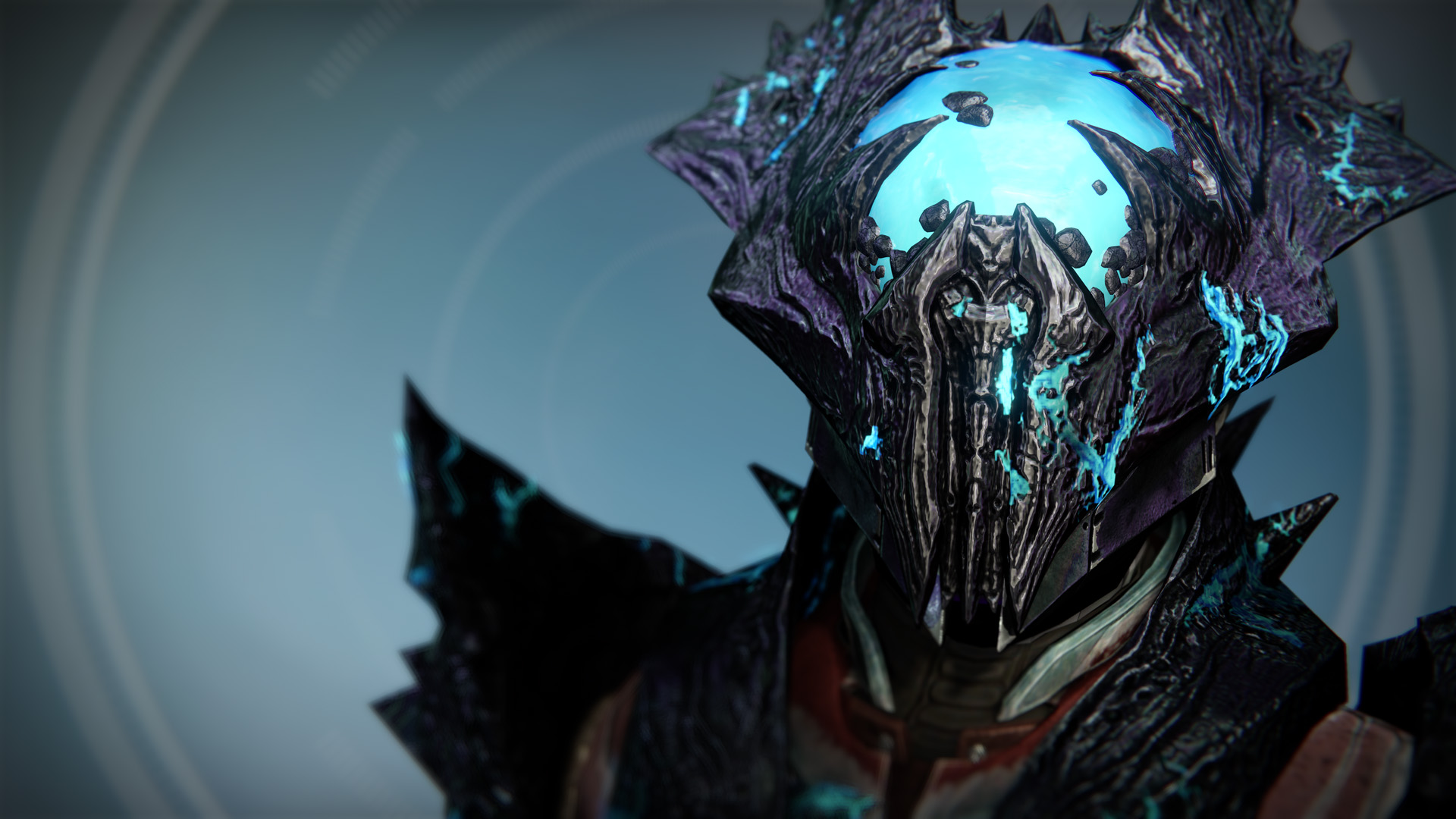 Destiny: Age of Triumph - here's a look at Raid armor from