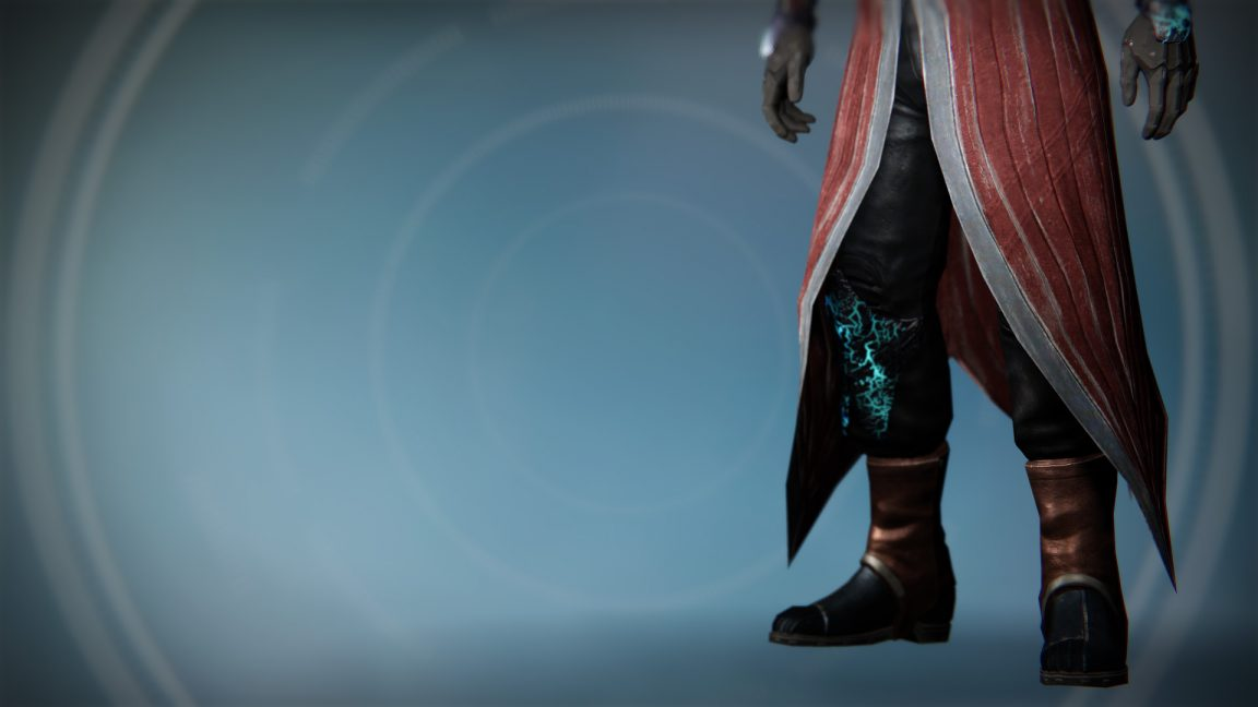 destiny_age_of_triumph_warlock_kings_fall_skin (4)